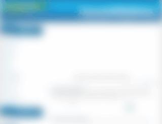 asp-server-side-clock.sharewarecentral.com screenshot