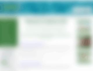 aspectspools.co.uk screenshot