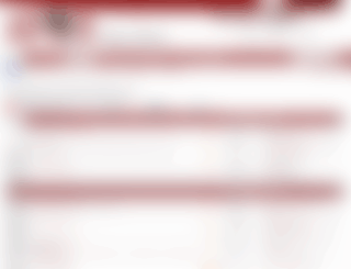 asqh.org screenshot