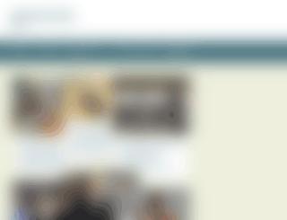 asromavn.net screenshot
