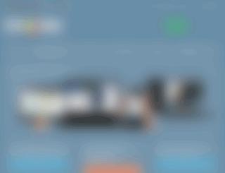 astroapp.com screenshot