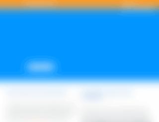 atticusmarketing.com screenshot