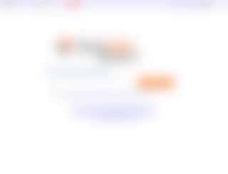 au.siteslikesearch.com screenshot