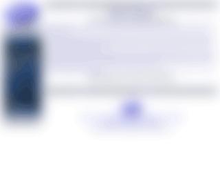 auctionsupplies.com screenshot