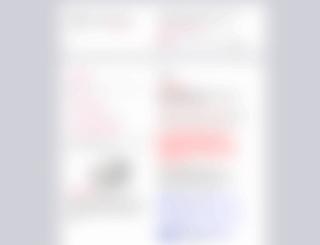 audiovisionsf.com screenshot