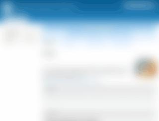 aut.bizdirlib.com screenshot