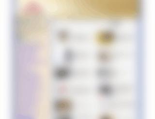 auto-electronica.com screenshot