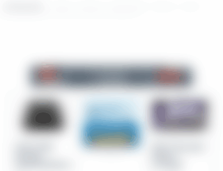 autoallcars.top screenshot