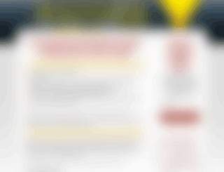 automatedtrafficgenerator.com screenshot