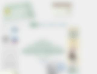automationz.co.nz screenshot