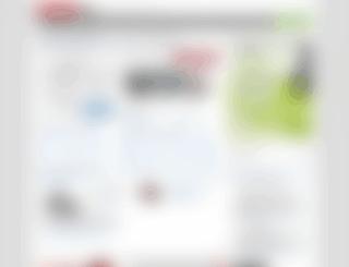 autosite.ua screenshot