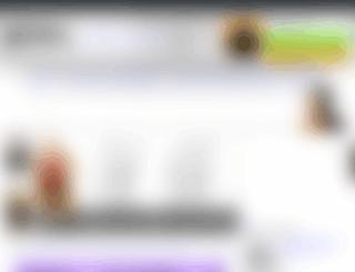 avatarthelastairbenderonline.com screenshot