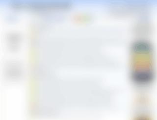aviationherald.com screenshot