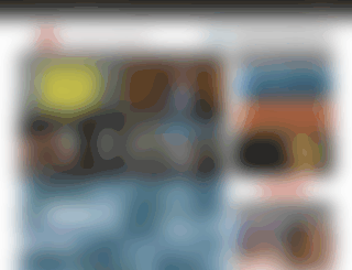 avoiceformen.com screenshot