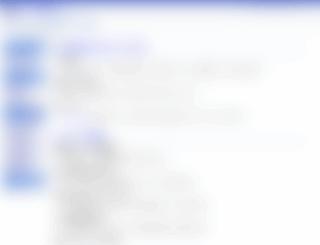 awords.net screenshot