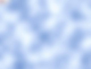 axotq.info screenshot