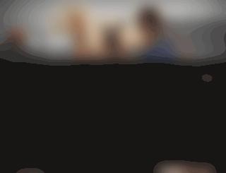 b-zone.ro screenshot