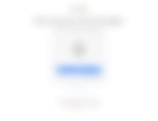 b57299f8-a-62cb3a1a-s-sites.googlegroups.com screenshot