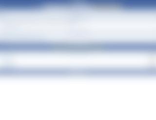 babawap.com screenshot