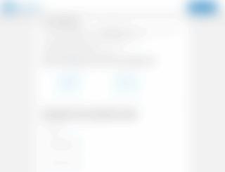 badoinkcs.com screenshot