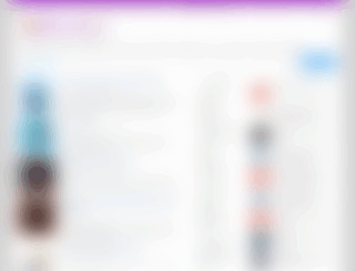 bagas31.com screenshot