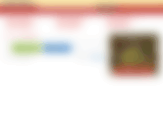 bajar-mp3.com screenshot