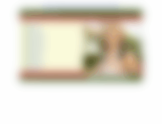 banat-d.com screenshot