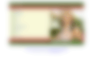 banat-ps.com screenshot