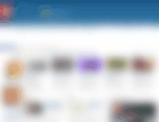 bangla-voice.com screenshot