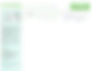 bannerblog.com.au screenshot