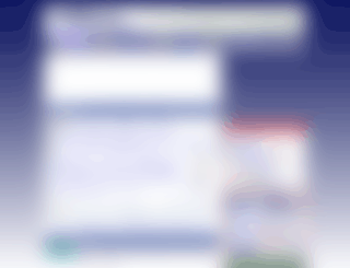 baseball-freak.com screenshot