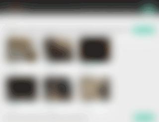 batmangamesplay.com screenshot