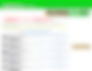 bbs-line.net screenshot