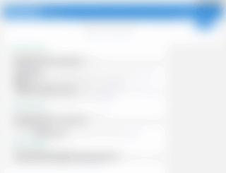 bdislamic.mywibes.com screenshot