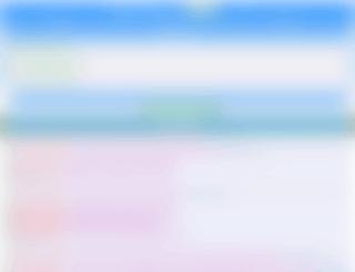 bdmoney4u.wapka.me screenshot
