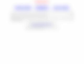 beastialityticket.com screenshot