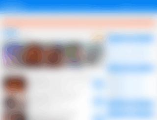 beetaku.com screenshot