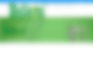 bellezza.co.id screenshot