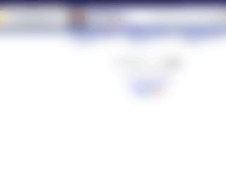 belpawol.com screenshot