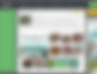 ben10zombiavi.oyunu.net screenshot