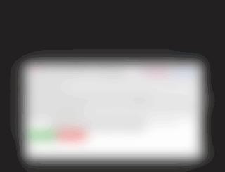 benevento.bakekaincontrii.com screenshot
