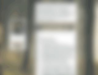 bennyslegs.tumblr.com screenshot