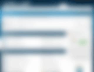bepins.com screenshot