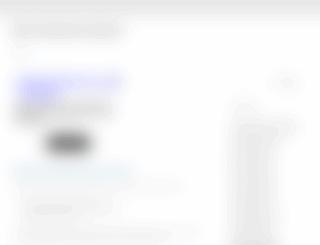 bestcolouredcontacts.co.uk screenshot