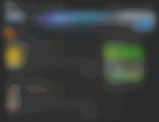 bestekinofilme2014.xyz screenshot