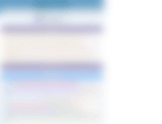 bestfunmaza.wapka.mobi screenshot
