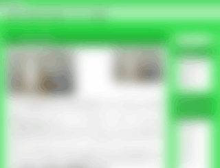 bestofjessicaalba.com screenshot
