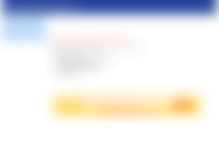 bestwebdesignagenciesglobal.com screenshot