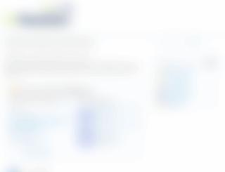 betdynamics.uservoice.com screenshot
