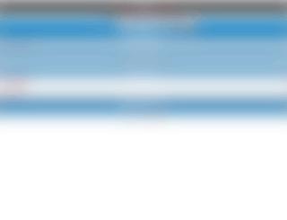 bhojpuriclubs.com screenshot